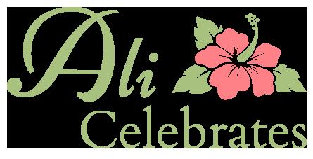 ali-celebrates-logo-01